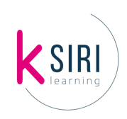 KSIRI learning